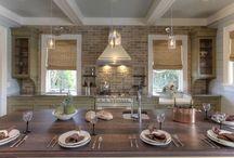 Home Interior Style / by Jaya V