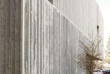 betonh