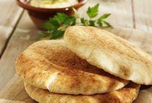pita grecka
