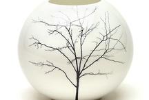 I Love Trees / by Lynn Epton-Siler