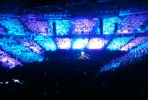 Young voices  / Was amazing night was dancing sing and having great fun, weeks of hard training payed of!!