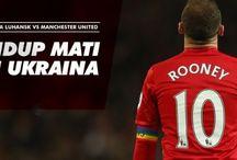 Prediksi Zorya vs Manchester United