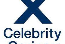 Η Celebrity Cruises στον Πειραιά.