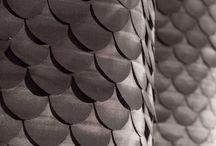 • Fabrics •