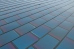 Roofing - Energy Conservation Considerations / Shingles, Green roof, solar, energy conservation, efficiency, environment / by E-Conservation Home Energy