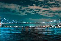 Boğaz Keyfini En Özel Sekilde Cıkartın / Are you ready for a unique entertainment with views of the Bosphorus? Online Reservation : http://www.orienthouseistanbul.com/ Mail Reservation : info@orienthouseistanbul.com Phone Reservation : +90 212 517 6163 #Orient #Bosphorus #Turkhis #Folk #Dance #Cruise #BosphorusTour #BellyDancer #WhirlingDervishShow #Boğaziçi #TekneTuru #İstanbul #Turkiye #Turkey