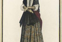 1680s