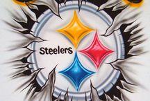 NFL#Steelers