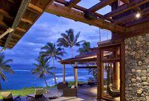 Hawaii move
