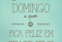Frases / by Alana Santos Blogger