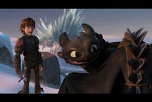 How to Train Your Dragon 2 (2014) 720p WEB-DL | Elstore Movies Download - elstore.info