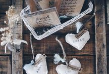 Sorpresitas por Little Things Handmade
