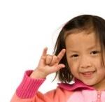 Deafness/Hearing Impairments