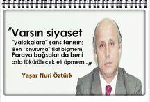 Yaşarnuriöztürk
