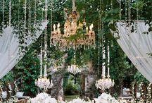 Splendor Mountain Weddings I Can Imagine