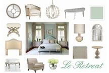 Home/ bedroom