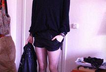 Clothes II