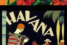 Cuba band