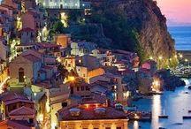 Fanstars.at - Sizilien, Italien