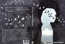 Book Cover //