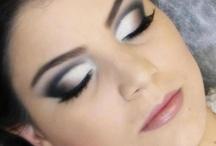 Maquiagem inspiração