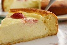 sweet-десерт-tatli