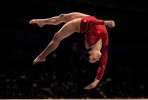 Sports / by Jessica Ciriello