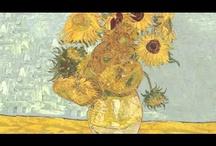 Art- Impressionists
