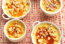 Best Autumn Recipes