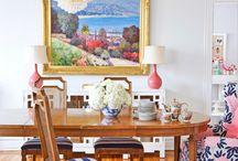 DIY Upholstery / by Ashley Garcia