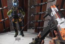 Titanfall 2 タイタンフォール2 Xbox One / Titanfall 2 タイタンフォール2 Xbox One  Titanfall 2(タイタンフォール2)Xbox One  開発元:Respawn Entertainment 販売元:Electronic Arts  発売日:2016年10月28日 PC、PS4、Xbox One