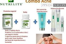 Amway Total