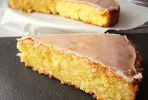 gâteau N....beurre salée