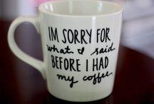 frasi mug
