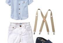 Derboi Fashion ideas