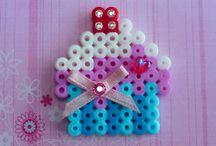 HAMA / IKEA beads patterns