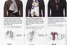 Uomo Fashion