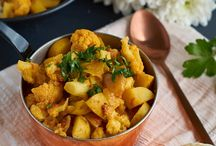 thermomix indian recipes