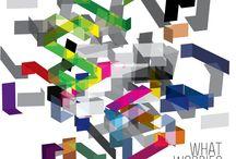 Struktur o mönster