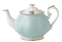 Tea time.....