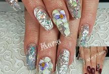 Maria_nails