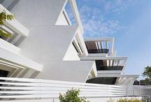 Eugenea Loves Architecture