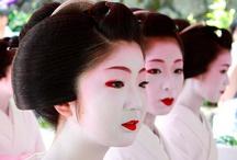 Nippon <3 / by Morgan Paintiff