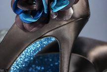 wedding ideas / by Shanae Newman