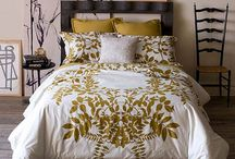 Bedsets / Ideas for the types of bedsets to get that go with different style bedrooms!