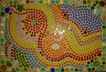 good ideas - mosaik