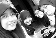 My Friends / Lol