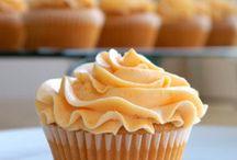 Dessert Showdown / Süße Sünden, leckere Obstteller, umwerfende Käsespezialitäten und vieles mehr