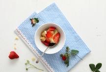 ♥ Ñam ñam / Recetas deliciosas... Me encanta cocinar!!