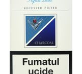 Parliament / Here you can find best Parliament smokes and packs. Cheap Parliament cigarettes to buy online - http://cigarettesforsales.com/smoke/parliament
